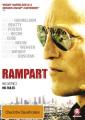 Rampart [Region 4]