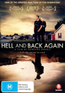 Hell and Back Again [Region 4]