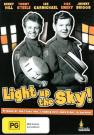 Light up the Sky [Region 4]