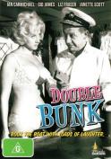 Double Bunk [Region 4]
