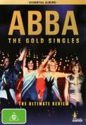 ABBA [Region 4]