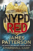 NYPD Red (NYPD Red)
