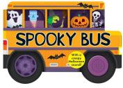 Spooky Bus [Board Book]