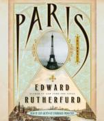 Paris: The Novel [Audio]