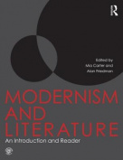 Modernism and Literature