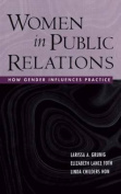 Women in Public Relations