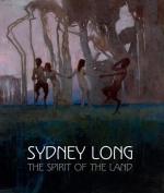 Sydney Long