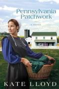 Pennsylvania Patchwork
