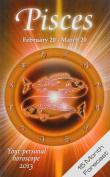 Pisces 2015 Horoscopes