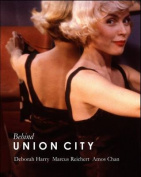 Behind Union City