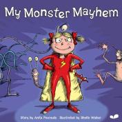 My Monster Mayhem
