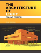 The Architecture of Light (2nd Edition)