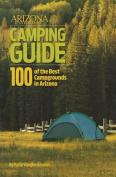 Arizona Highways Camping Guide