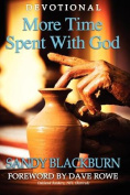 More Time Spent with God