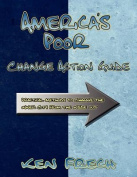 America's Poor-Change Action Guide