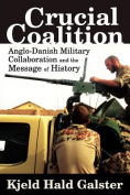 Crucial Coalition