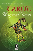 Tarot for Magical Times