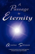 A Passage to Eternity