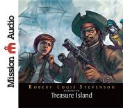 Treasure Island [Audio]