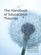 Handbook of Educational Theories for Theoretical Frameworks