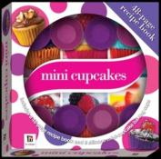 Mini Cupcakes Square Gift Box