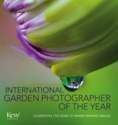International Garden Photographer of the Year