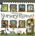 Nursery Rhymes (Kate Toms)