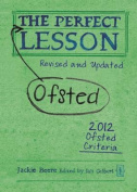 The Perfect (Ofsted) Lesson