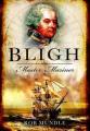 Bligh: Master Mariner