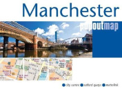 Manchester PopOut Map