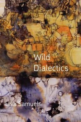 Wild Dialectics