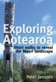 Exploring Aotearoa
