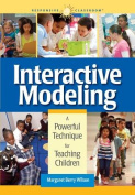 Interactive Modeling
