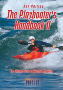 The Playboater's Handbook II