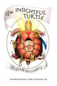 The Insightful Turtle - Numerology for a More Fulfilling Life