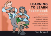 Learning to Learn Pocketbook