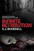 Infinite Retribution