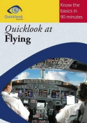 Quicklook at Flying