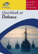 Quicklook at Defence