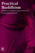 Practical Buddhism