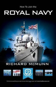 How to Join the Royal Navy