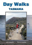Day Walks Tasmania