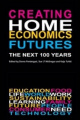 Creating Home Economics Futures: