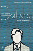 The Great Gatsby,
