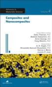 Composites and Nanocomposites