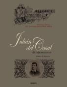 Julian Del Casal (In Memoriam) [Spanish]