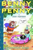Benny and Penny: Just Pretend