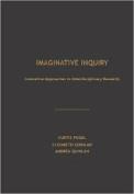 Innovative Inquiry