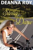 Stella and Dane