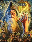 Seer, Wizard's Notebook Series